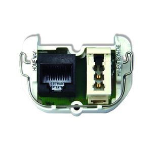 Kommunikationsmodul EK6 ISDN/TAE
