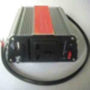 Photovoltaik-Inselwechselrichter