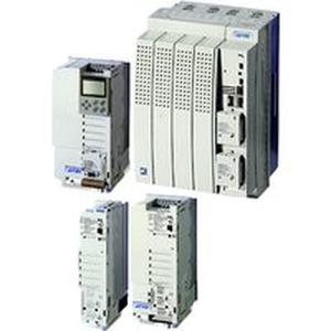 ELN3-0150H024-001, Netzdrossel für  Inverter Drives 8400  mit 3 phasigen Anschluss mit 11 kW