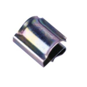 15027-503 00, 3M SID Schirmschelle 15027-503 00, Innendurchmesser 7 mm (8 DA)