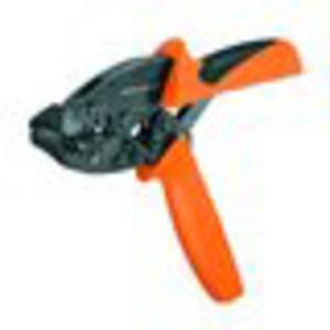 Drehschrauber (elektrisch)
