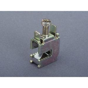 Univ.-Leiteranschluss-Klemme1,5 - 16 mm², AWG 14 - 6