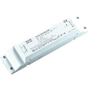 SNT 200, Tronic-Trafo, Nennspannung: AC 230 V ~, 50 Hz, Nennleistung: 50 bis 200 W