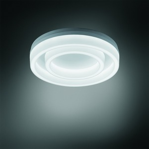 PolaronIQ WD1-2D LED3000-840 ET, PolaronIQ WD1-2D LED3000-840 ET
