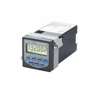 TICO MF-ZA/LCD/12-24VDC/2V/2R2T
