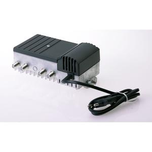 GHV 940, Multimediafähiger BK-Verstärker, 40 dB