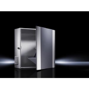 IW 6900.300, Gehäuse für Tower-PC, BHT 760x760x300 mm