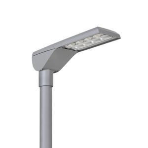 Streetlight 10 mini LED,ST1.2a,LED3.800lm750,EVG Basic