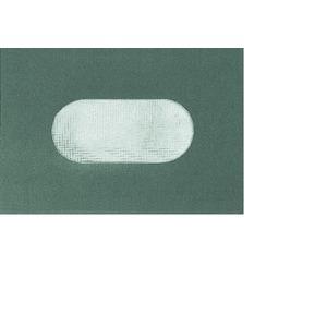 Schlauchanschlussplatte 560, Schlauchanschluss-Platte Schlauchanschluss-Platte DN 560