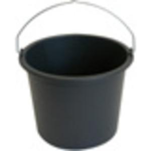 Abfalltrennsystem