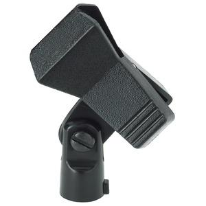 Mikrophonhalter, (Universal)