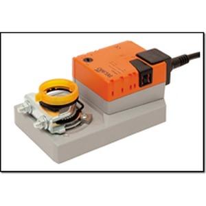 Belimo Klappenantrieb AC 230V, 20Nm, Auf-Zu o. 3-Pkt., 150 s, IP54