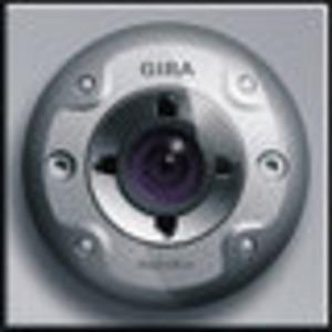 Kamera für Tür-/Videosprechanlage