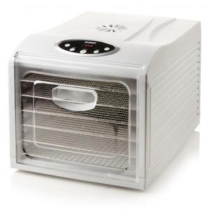 Digitaler Nahrungstrockner 35°C - 70°C