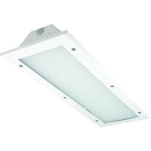 STAFORD-II-LED-10650-4K, IP65