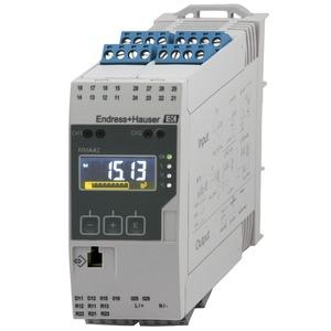 Prozeessmessumformer 1 Kanalgerät