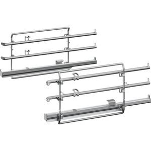 ComfortFlex (1 Ebene) + Rahmen 45cm