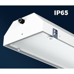 PITBUL-N-LED-10000-418-4K, IP65