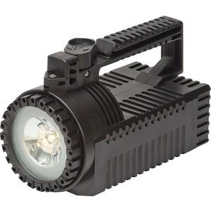 1 1118 009 410, HE 9 Basic LED mit 3 W LED Modul, mit Akku