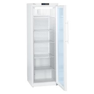 MKv 3913-20, Medikamentenkühlschrank, VEN, 281l,  1,315 kWh/24h, 48dB