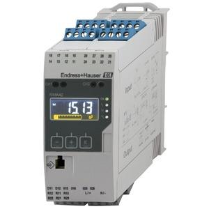 Prozeessmessumformer 2 Kanal ATEX 2 Relais