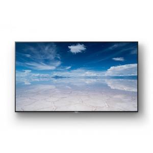 Sony Display FW-85XD8501