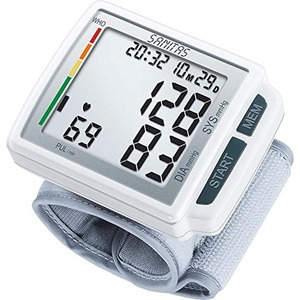 SBC 41, SBC 41 Sanitas Blutdruckmessegerät