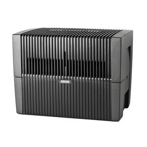 LW 45 anthr./metallic, Luftwäscher bis 75 qm