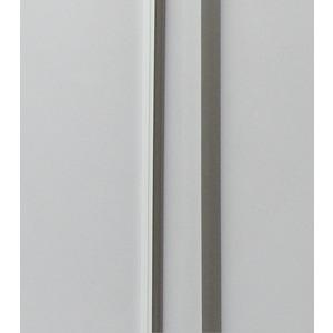 00700, Connector Set - Verbindungsleiste für Modelle GS 1