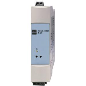 Spesietrenner ATEX 20-253VAC/DC
