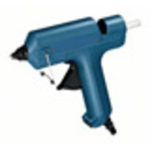 Heißklebepistole (elektrisch)
