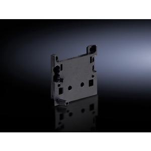 SV 9342.800, Pinblock45, B=45 mm, für Tragrahmen 45 mm, Preis per VPE, VPE = 5 Stück