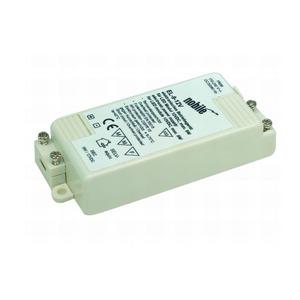 EL-96-24V IP64, EL-96-24V IP64