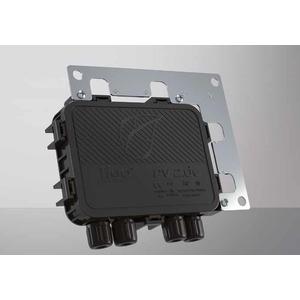 TS4-R-O, TS4-R-Optimizing inkl. 1 Meter Kabel, und MC4 Stecker