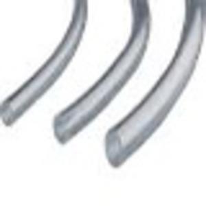 Kondensatablauf (Schaltschrank)