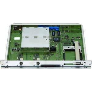 CCS 510 CI TPS, CSE 3300-Kopfstellensystem - Digitalmodul, Twin