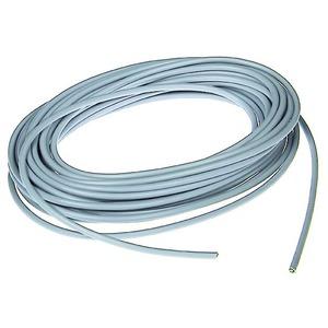 RS485 zur Selbstverkabelung, Geschirmtes 4poliges Kabel  für RS485 Verkabelung, 25m nur im Innenbereich