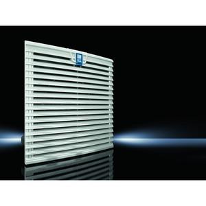 SK 3243.100, Filterlüfter 550/600 m3/h, 230 V, 50/60Hz