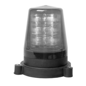 LED-Signalleuchte BLG LED   230 VAC   gelb