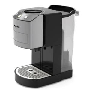 KM 44.07, Kaffee-Pad-Automat KM 44.07