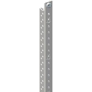 EDM14, EDM14 EDF-Profil 8RE eingebaut