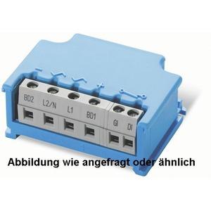 14.630.13.004 (BEG-142-270), Brückengleichrichter 14.630.13.004