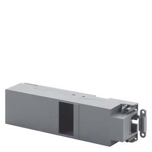 5WG1118-4AB01, AUTOMATIONSMODULBOX (CMB) AP118
