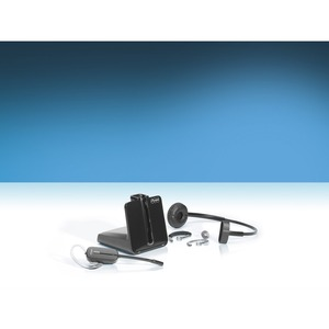 COMfortel DECT Headset, COMfortel DECT Headset