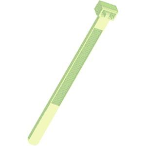 06020, Standard Kabelbinder 100 x 2,5 natur