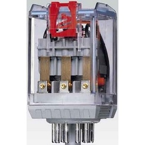 C3-A30X/24VDC, C3-A30X/24VDC Releco-Relais MR-C Serie