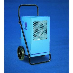 Luftentfeuchter A125 BT, 425 m³