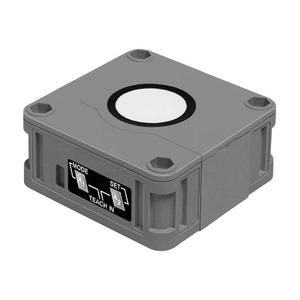 UB4000-F42-I-V15, Ultraschallsensor