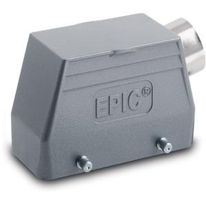 EPIC® H-B 24 TS M25 ZW