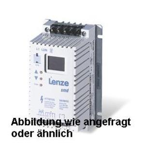 ESMD371L4TXA, FU ESMD371L4TXA  0,37kW 400V